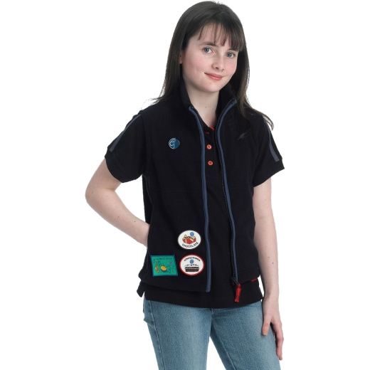 guides-gilet-size-36