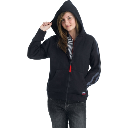 guides-hooded-jkt-size-42