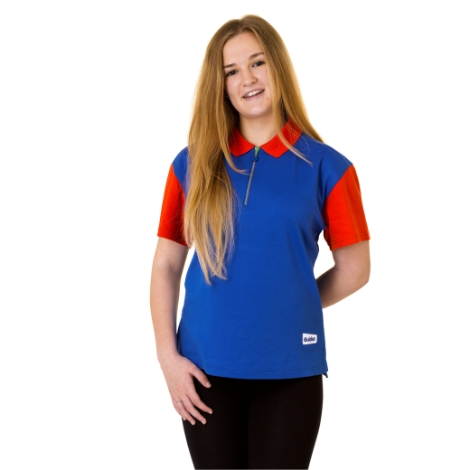 guides-polo-new-size-38