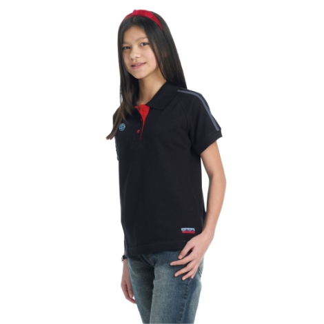guides-polo-size-26