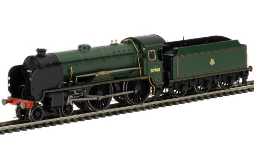 hornby-r3311-early-br-440-schools-class-30908-westminster