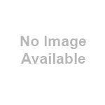 Banner Girls S/Sleeve Revere Blouse Blue (Twin Pack)