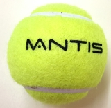 Mantis Tennis Ball