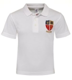 Ryde School Fiveways Polo