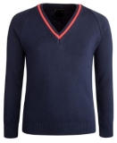 Ryde School Jumper