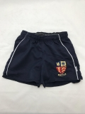 Ryde School Match Short