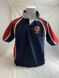 Ryde School Rugby Shirt