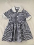 Ryde School Summer Dress