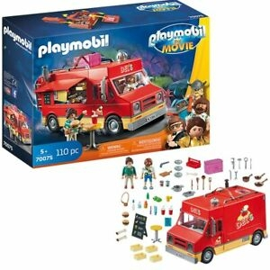 playmobil-70075-the-movie-dels-food-vtruck