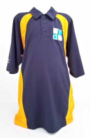 ra-boys-sports-polo-navyamber-size-xxl