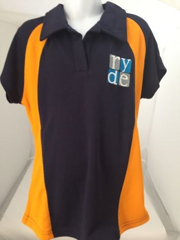 ra-girls-sports-shirt-navyamber-size-xxs