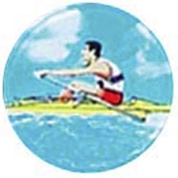 rowing-centre