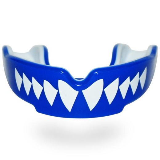 safe-jawz-extro-series-adult-mouthguard