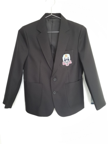 sandown-bay-academy-boys-blazer-sml-sizes