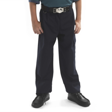 scouts-activity-trousers-youth