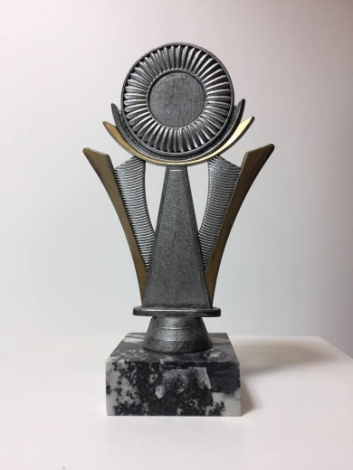 silver-resin-trophy