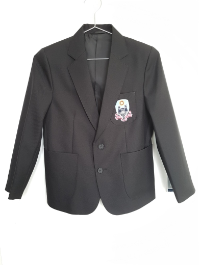 the-bay-boys-blazer-snr-sizes-size-42