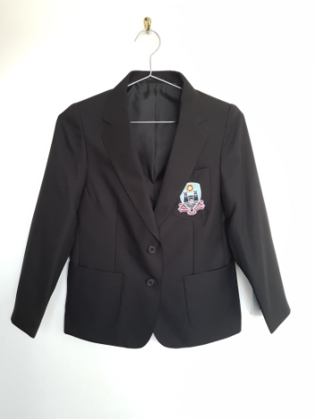 the-bay-girls-blazer-jnr-sizes-size-36