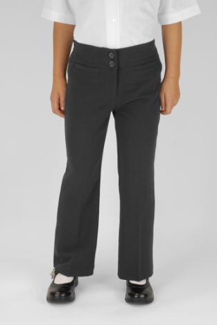 tr-girls-trouser-junior-graphite-age-9-years