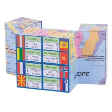 zoobookoo-cube-book-europemaps-flags-facts